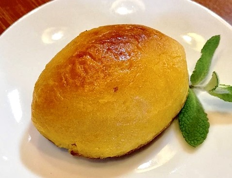 安寧芋のスイートポテト